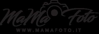 MaMa Foto